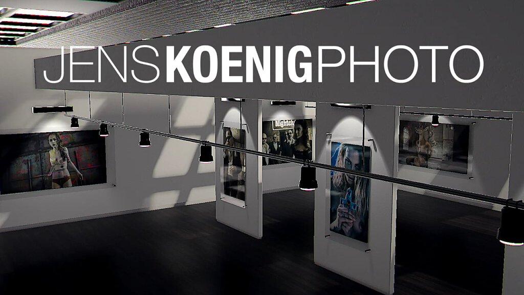 JKP-Gallery